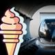 Virgin Hyperloop One Ice Cream Social