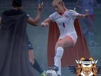 Bearkat Soccer vs. Houston Baptist