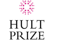 How to Start? Thinking about Climate Change with Hult Prize