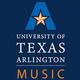 Student Recital: David Plumlee, bassoon