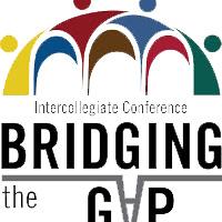 Bridging the Gap (BTG) LVAIC Student Diversity Summit | Multicultural Affairs