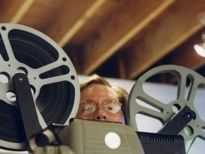 Bastard Film Encounter with Skip Elsheimer