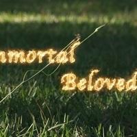 Exhibition: Immortal Beloved