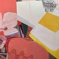Exhibition: Codified Color