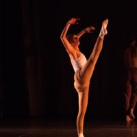Repertory Dance Company Spring Concert 2