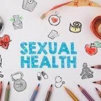 Wellness Wednesdays- KISS (Keep It Sexually Safe)