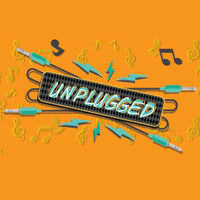 Unplugged: Shanice Green