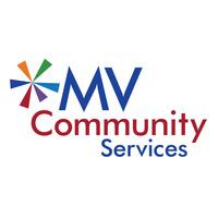 MVCS Spring Job Fair