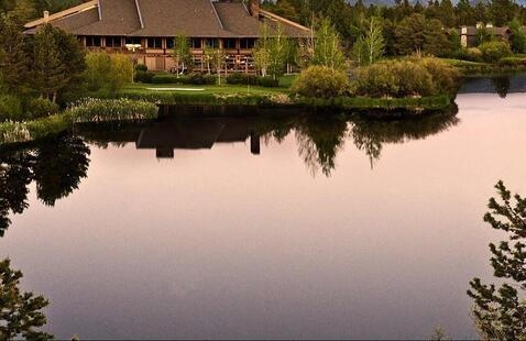 The Institute For Strategic Enrollment Management at Sunriver