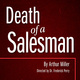 Tri-C Presents Death of a Salesman Performances