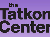 Meet up for Music through the Tatkon Center: See Lorelei Ensemble -  a nine woman vocal ensemble whose repertoire extends from Medieval to contemporary