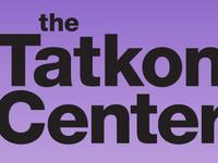 Alternative Breaks Info Session @ Tatkon