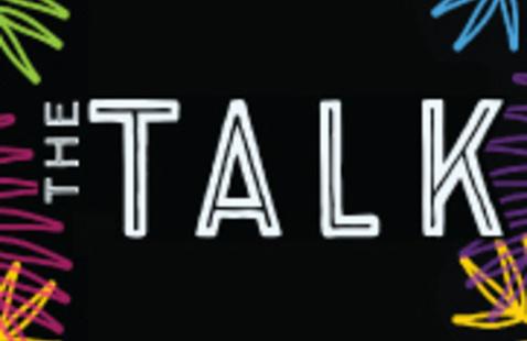 The Talk: Transformational Advocacy through Listening & Knowledge