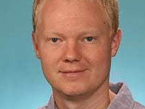 'Investigating Aberrant Epigenetic Regulation in ALS/FTD'