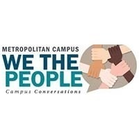 We The People: Community Policing: Where is the Love
