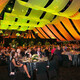 29th Annual Distinguished Alumni Awards