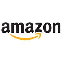 Amazon Networking Dinner