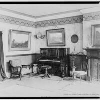 19th Century Parlor Music