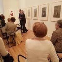 Gallery Walk-Through
