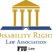 DRLA - Disability Rights Law Association: Cultivating Inclusion - Why language matters