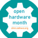Alicia Gibb, executive director of the Open Source Hardware Association, to speak at ATLAS Institute