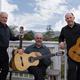 CANCELLED - Concert: Trio Camino
