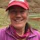GSA Hydrogeology, Birdsall-Dreiss Lecture - Laura J. Crossey