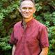 Integrative Biology Seminar - Dr. Michael Blouin