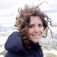 Integrative Biology Seminar - Dr. Erica Larson