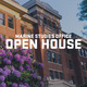 Marine Studies Initiative Open House