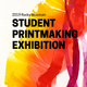 Rocky Mountain Student Printmaking Exhibition
