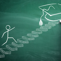 Setting Yourself up for Success in Graduate School--Student Panel