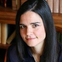 Reading by essayist Elena Passarello