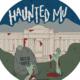 Haunted MU
