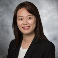 Seminar Series: Miju Ahn, Southern Methodist University | Industrial and Systems Engineering