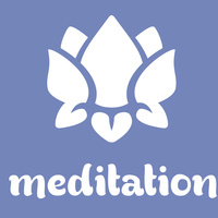 Meditation for Your Wellbeing