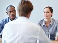 Graduate Career Services - Interview Skills Workshop