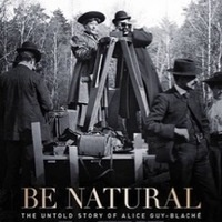 Women in Film Festival: Be Natural - The Untold Story of Alice Guy-Blaché