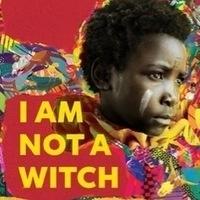 Women in Film Festival: I Am Not a Witch
