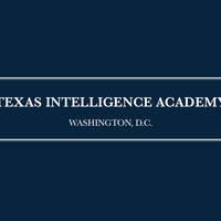 Texas Intelligence Academy