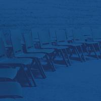 Leaders & Legends Speaker Series with Satish Gupta: Classroom to Global Enterprise