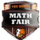 Sports Math Fair
