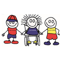 Adaptive Sports League Fall Session (Tuesdays)