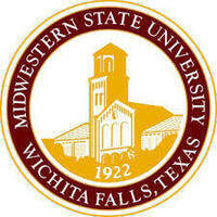 Midwestern State University visits Trinity River