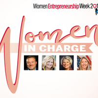 Women in Charge: The Impact on the Region and Society