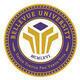 Bellevue University visits Trinity River