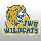 JWU Alumni Women's Volleyball Game