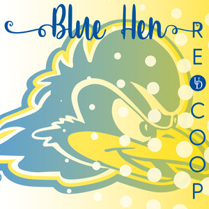 Blue Hen Re-Coop Day of Service