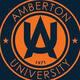 Amberton University visits Trinity River
