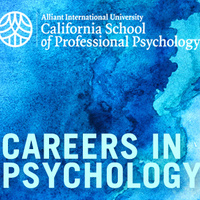 Careers in Psychology | UC Davis - PSI CHI